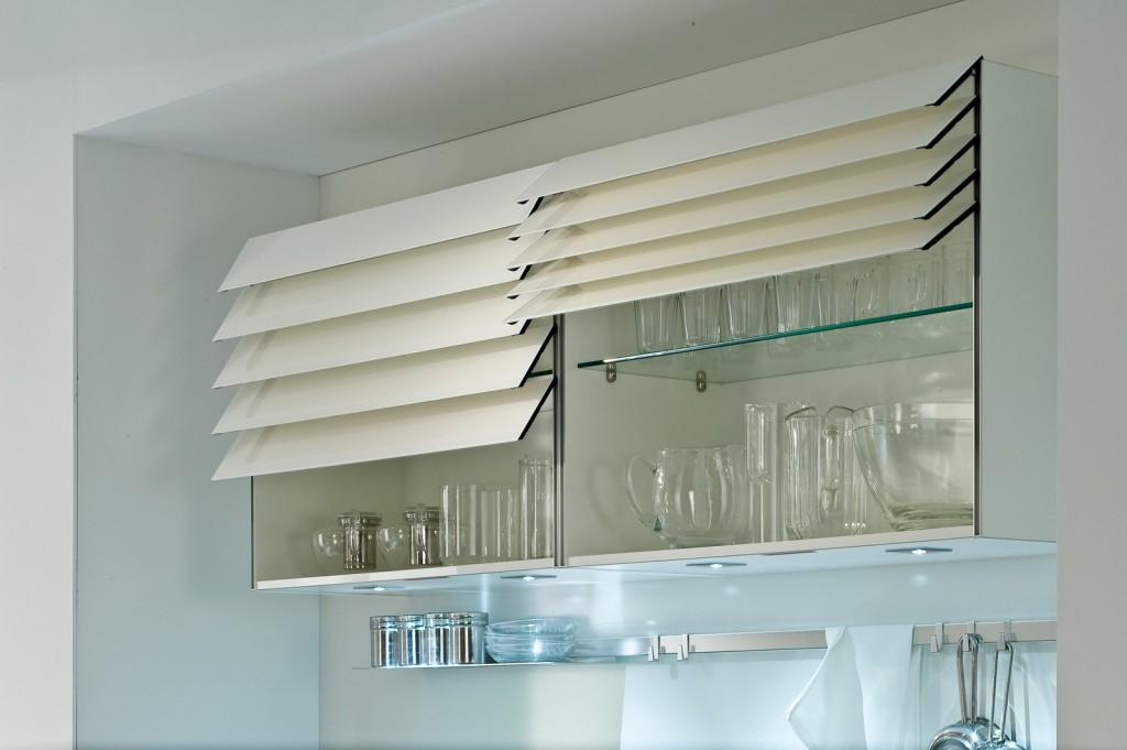 hängeschränke aus glas | ebay. küchen hängeschrank glas ikea ...