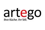 Logo-Artego