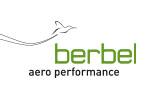 Logo-Berbel