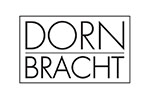 Logo-Dornbracht