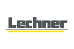 Logo-Lechner