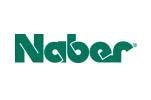 Logo-Naber