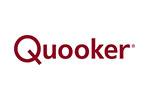 Logo-Quooker