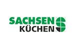 Logo-Sachsen
