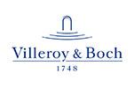 Villeroy-&-Boch-Logo