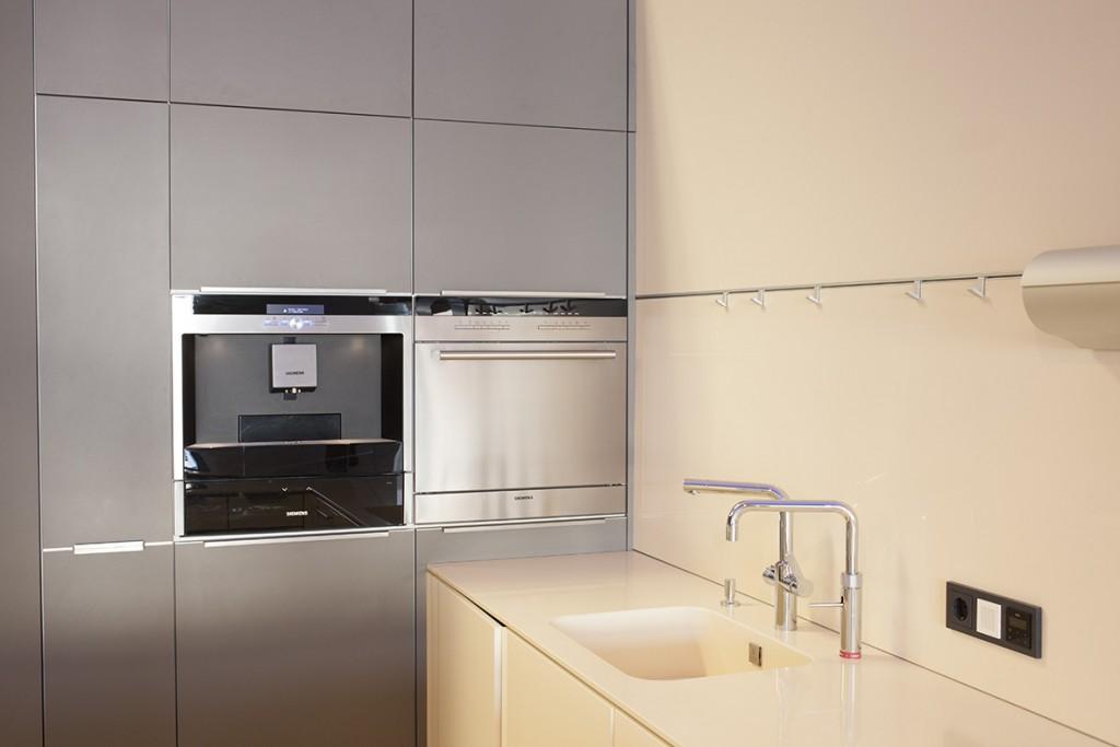 Auf Unsere Küchen Produkte!