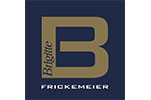 Logo-Brigitte