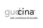 Logo-Gudcina