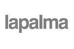 Logo-Lapalma