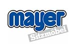 Logo-Mayer