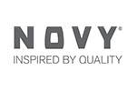 Logo-Novy